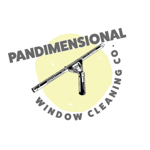 Pandimensional Window Cleaning Co: Ashevilles Most Trusted + Reliable Window Cleaning Company